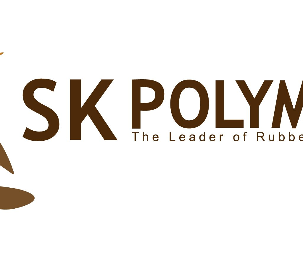 The Leader of Rubber Products.