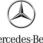 1200px-Mercedes_Benz_Logo_11