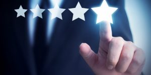 businessman-hand-touching-five-star-review-increase-rating-company-concept_20693-222.jpg