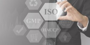 businesswoman-presentation-food-system-industries-iso-gmp-haccp_41124-135.jpg