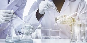 formulation-research-1.jpg